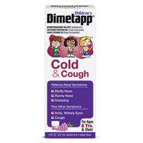 Dimetap product 208x208