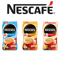 Nescafe product 208x208