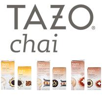 Tazo product 208x208