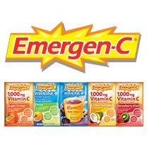Emergenc product 208x208