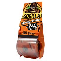 Gorilla product 208x208