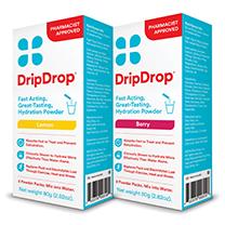 Dripdrop product 208x208