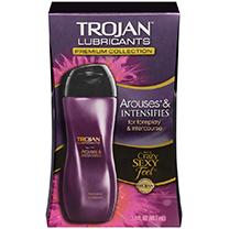 Trojan lube product 208x208