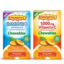 Ec chew product 208x208