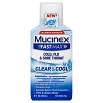 Mucinex product 208x208